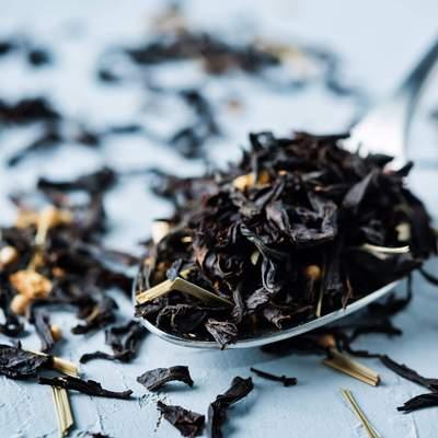 Bewley's Irish Afternoon Loose Tea